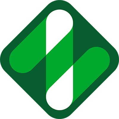 Newzoo 1 | Digital Marketing Community