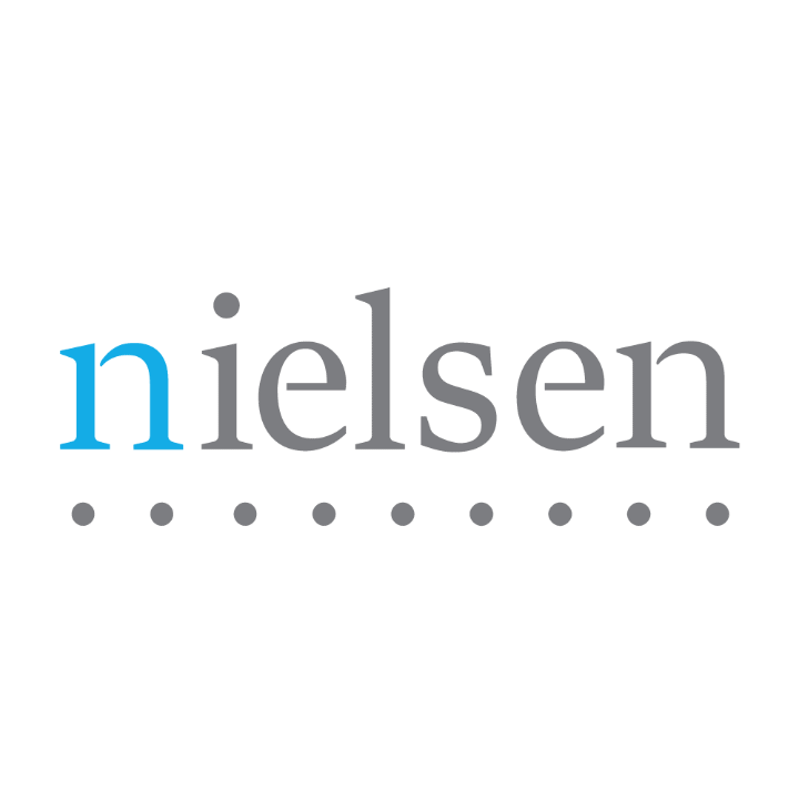 Nielsen 2 | Digital Marketing Community