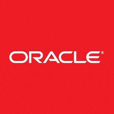 Oracle 1 | Digital Marketing Community