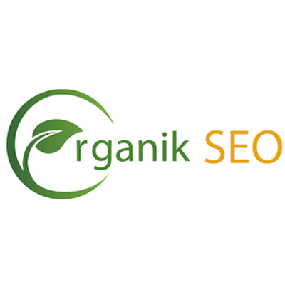 Organik SEO is a certified B Corp and digital marketing company headquartered in Carlsbad, San Diego. Organik SEO is focused on providing expert SEO, social media, paid advertising and web design services. Their digital marketing campaigns are strategic, engaging, and data-driven. Organik SEO creates fully-custom campaigns that help their clients achieve greater impact. Whether it's increased awareness, greater online sales, or more devoted brand advocates, they'll develop a comprehensive solution that delivers the results you want.