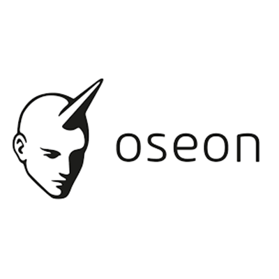 Oseon is a German PR and marketing agency for the enablers of the digital revolution, based in Frankfurt, Germany. We build visibility, brand recognition and thought leadership for international technology, software and services companies in Germany, Austria and Switzerland. Oseonemploy a strategic mix of public relations, content marketing, online communications and social media that contribute to their clients' business goals