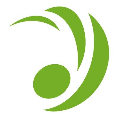 PPRO Group Logo