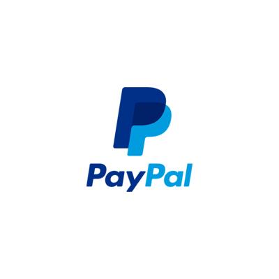 PayPal 3 | Digital Marketing Community