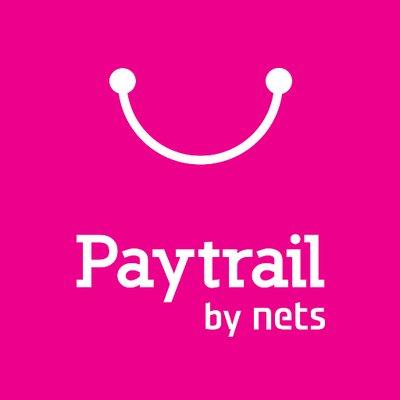 PayTrail | Digital Marketing Community