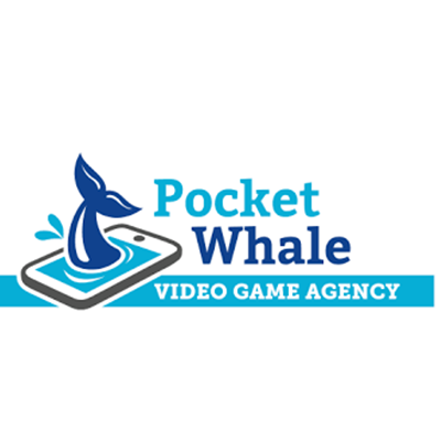 PocketWhale is a global creative and marketing agency focusing on mobile games. PocketWhale are specialists in mobile gaming! They help you design, plan and execute your marketing campaigns in western markets. Their offering includes services to define your audience and produce tailor-made creative assets to reach out to your users at the right place and with the right message. PocketWhale have a holistic approach to media and operate their marketing campaigns online and offline through Press, Influencers, TV, Social Media, Ad Networks, and Events.