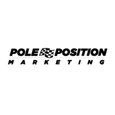 Pole Position Marketing is a full-service digital marketing agency based in Northeast Ohio that offers a broad range of search, social and content service options for enterprise businesses. Since 1998, Pole Position Marketing has been helping clients throughout the U.S. grow their web presence and develop their inbound customer base via SEO, PPC, analytics, conversion optimization, content marketing, social media and link building.