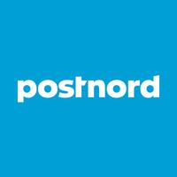 PostNord 1   Digital Marketing Community