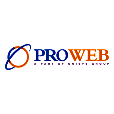 Pro Web, a part of Unisys Group, is a fully integrated web designing and digital marketing company based on the lands of United Arab Emirates. Pro Web is a full-service web-marketing agency that has helped hundreds of organizations from small startups to large multinational businesses by offering top-notch marketing solutions that drive business and provide a traceable return on investment (ROI).