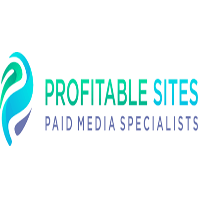 Profitable Sites is a digital marketing consultant. They've developed a unique PPC management process which encompasses intelligent automation. The automation of more basic tasks allows our PPC consultants more time to focus on strategy. Their clients get direct access to online reports so you can always see your core metrics at a glance. As Google Partners Profitable Sites are first to hear of the latest Google Ads innovations to help you stay ahead of the competition.