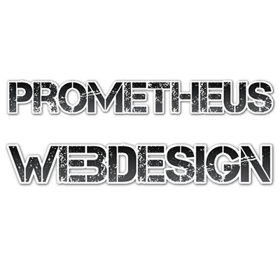 The Prometheus internet agency is a family-run global service provider for digital communication and modern design on the Internet. The team of Prometheus Webdesign Hannover has 16 years experience in the new media as well as more than 30 years experience in international sales, this gives us the necessary experience to be able to advise you competently and up to date. Their experienced web designers implement your project exactly as you wish. Their web designers give your company a unique digital character and will convince your website visitors through sophisticated user experience.