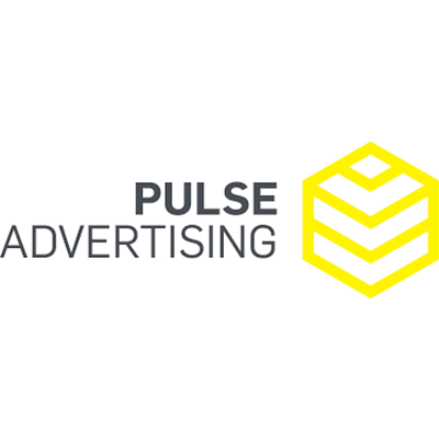 Based in Hamburg, Germany, New York City, USA, and Milan, Italy, Pulse Advertising has over the past years become the market leader in the area of influencer marketing, helping global companies boost sales and brand awareness. Let them do the same for you. Pulse Advertising has a network of 6,000 social media influencers covering a range from micro influencers to global stars such as Chiara Ferragni or Adam Gallagher.