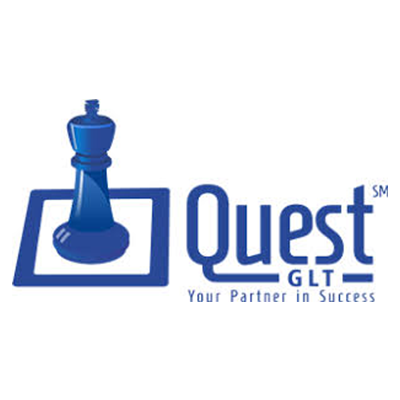Quest Global Technologies (Quest GLT) is an information technology company which is working on SMAC Technologies. SMAC is an acronym for Social, Mobile, Analytics and Cloud. Quest GLT provides end-to-end solutions to corporate and individuals with a high degree of focus on accuracy, cost-effectiveness, timeliness and application value. Quest GLT's founders are alumni of India's top institutes and have over a decade of experience working with top multinational organizations before they decided to start Quest GLT.