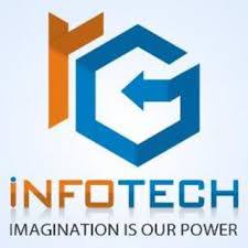 RG Infotech is an India based global Web Development and Mobile App Development Company. They have 10+ years of experience in web-applications development as well as desktop applications. RG Infotech was incorporated in 2007 with a mission of servicing for IT services across the globe to grow online and spread beyond the geographical borders. Since their inception, RG Infotech has been providing, Web and Software development and other IT related solution. They combine proven methodologies and technology expertise of skilled IT professionals to deliver high-quality solutions.