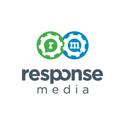 Response Media is a full-service digital and direct agency who intelligently combines customer acquisition/lead generation with personalized and relevant email marketing. Their proven approach integrates data-driven strategy, performance-based media, marketing automation, and behavioral email marketing to deliver measurable growth in customer acquisition, loyalty, and ROI. Response Media work with many of the world's leading companies, including Coca-Cola, Procter & Gamble, Disney, Mead Johnson Nutrition, Synovus Bank, Ipsos, Express, WhiteWave Foods, Comcast, and ConAgra Foods.
