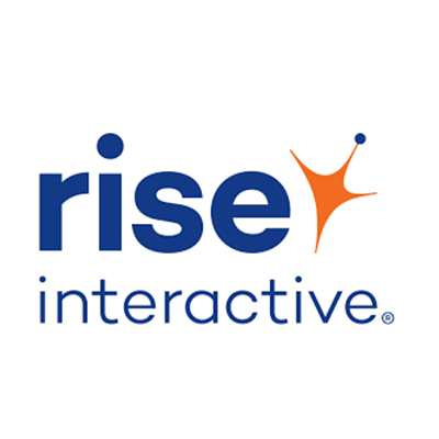 Rise Interactive was founded in 2004 by CEO Jon Morris, following a second-place finish in the University of Chicago's prestigious New Venture Challenge business plan competition. While his initial idea was to teach traditional marketers about digital, the overwhelming interest for Morris to lead these efforts resulted in the agency's launch. Rise Interactive has since grown from a simple business plan to an award-winning digital marketing agency, fortunate enough to serve some of the world's leading brands.