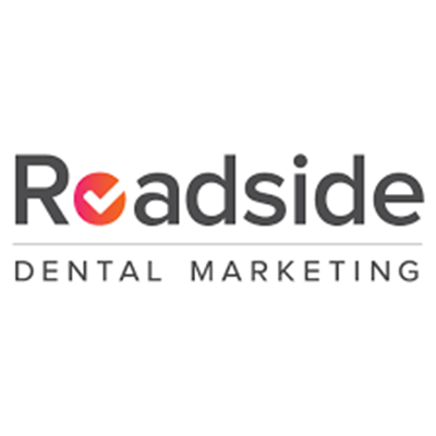 Roadside Dental Marketing is an online multimedia marketing company specializing in Dental Web Design and Dental Online Marketing. Their services include web design, marketing and SEO, social media set up and coaching, blogging, mobile websites, video marketing, photography, copywriting, logo design, printed material design, and much more. Roadside Dental Marketing believes every business should be represented on the internet with a clear, intuitive, and professional website.