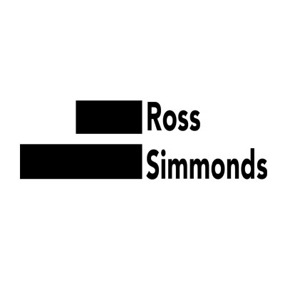 Ross Simmonds