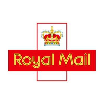 Royal Mail 1 | Digital Marketing Community