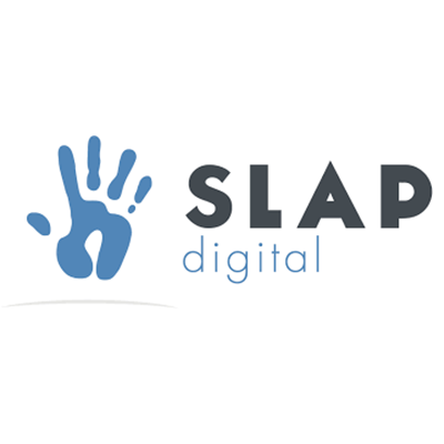 SLAP digital is a traffic acquisition agency specializing in SEO, SEA, SMA, and Analytics. The agency is one of the 3% of Google Partners agencies that have obtained the Premier Partner badge. Their clients include major accounts such as Allo Resto, Indigo, and L'Oréal; start-ups in full growth, and some of the best Paris com agencies and web agencies. SLAP Digital has created a global network of service providers able to supplement its expertise according to the problems of their customers.
