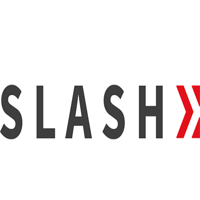 SLASH.DIGITAL GmbH is a full-service digital marketing agency that makes brands easy to find, and hard to ignore. SLASH.DIGITAL ensure success by working with a small collaborative team for every project to create a perfect fusion of experience design and performance marketing. SLASH.DIGITAL is a customer-centric agency that specializes in website design, research andanalytics, strategy and planning, social media, performance, e-mail and online marketing. They work with a range of clients, from small start-ups to global brands, and they take the time to understand your business and take pride in creating success stories with highly converting results.