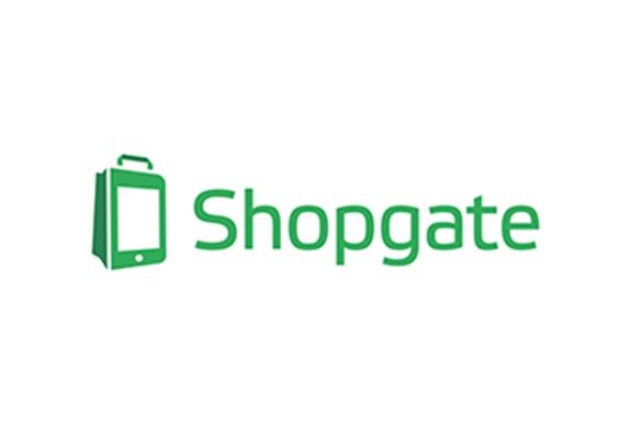 Shopgate 1 | Digital Marketing Community