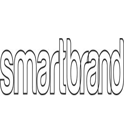 Smartbrandis a full service digital agency based in Bilbao since 2010. Smartbrand creates digital experiences with the power to transform brands, developing the best online practices that drive strategic business outcomes. Smartbrand does what they like, working under their people the first principle and sharing the trip with satisfied customers.