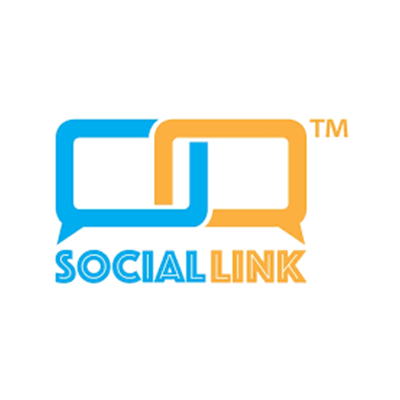Social Link specializes in social media, internet marketing, content development, web development and SEO. Their concept is specific, Social Link focuses primarily on digital marketing channels and brand strategy using an inbound marketing methodology. Your free initial consultation includes a growth planning strategy for you and your team. Use this growth plan to help drive more leads using digital marketing channels and marketing automation to nurture your visitors to conversion.