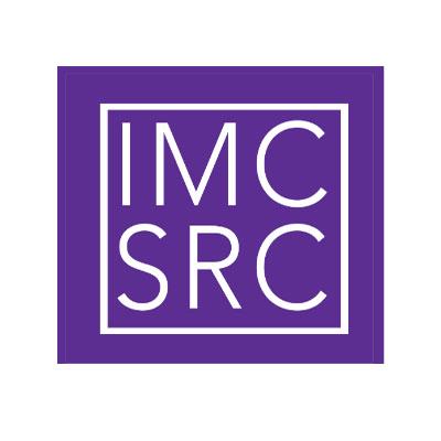 Spiegel Research Center Logo
