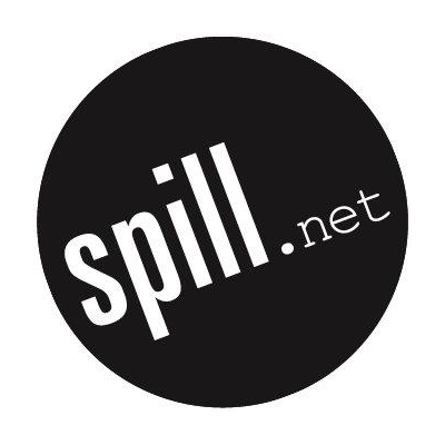 Spill is an international team of strategists, designers, project managers and technologists, sharing one strong creative signature, grounded in a holistic approach to understanding the world, and their partners. Spill is driven by strategic reasoning, design thinking and a love of the sublime. Spill have designed and developed communication strategies for Hermès, Louis Vuitton, Chanel, Dior, Colette, Marc Newson, Tom Dixon, Renzo Piano Building Workshop, Hotel Costes, Purple Magazine, JAB Luxury, Krug.