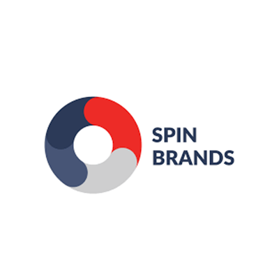 Spin Brands is a social media agency that's proud to be recognized as one of the UK's best and brightest startups. Spin Brands provide small businesses with social media expertise and know-how which allows them to harness the power of the modern world without the need for in-house knowledge or large investment. Spin Brands have a wide range of tools and techniques which Spin Brands use to bring the power back to small businesses with community growth, interaction and ultimately measurable results.