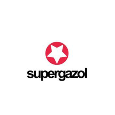 Supergazol is a fully independent digital agency that has dedicated itself to the entertainment, fashion, and luxury industries for the past 15 years. In 2015, Supergazol joined the independent French group La Chose, an independent, creative, digital, lightweight structure that brings together the best skills, pub, CRM, net under one roof. The thing is multimedia. The killer idea dates from 2001 when Jef Bouillot, Sylvain Foucher and Olivier Gilbon disrupt the market totally flooded market by launching supergazol, from scratch of course.