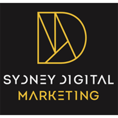 """Sydney Digital Marketing is a leading digital marketing agency based in Sydney, Australia, They work with people, brands and businesses like yours who are looking for help to reach more people, increase inquiries & phone calls and ultimately make more sales. Sydney Digital Marketing does this by clever and creative use of social media platforms such as Facebook, Instagram, and LinkedIn as well as """"traditional"""" search marketing tools like Google Adwords and Display."""