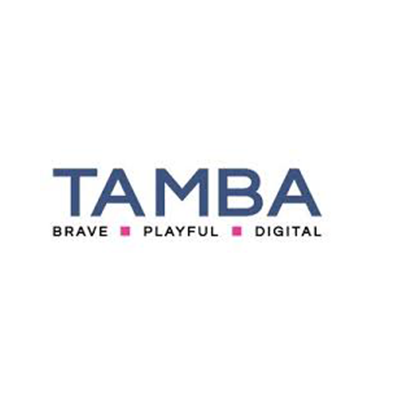 TAMBA are a digitally-led and multi-award-winning digital marketing, social media, influencer and experiential agency that has worked with some of the world's best-loved brands. Clients rely on their strategic and creative thinking to help them achieve real business objectives.Whether it is creating hype for new products, building customer loyalty, increasing engagement, or driving sales through innovative marketing activity, their dedicated team will develop a plan that meets your specific requirements.Their marketing services encompass the full spectrum beyond digital and social media to guerrilla marketing stunts, direct mail and point of sale activity.