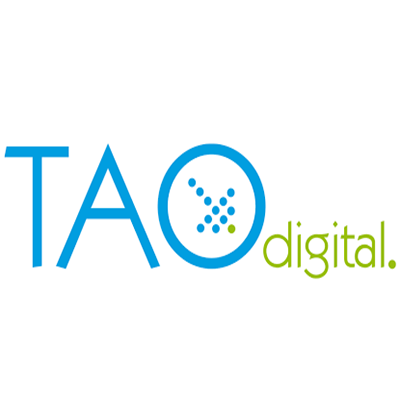 Tao Digital Marketing Ltd was founded by serial entrepreneur Matt Tomkin back in 2016. It was started originally as a freelance business which quickly started to build as more people were looking for honest digital marketing advice and help with improving their online presence for their business.The passion for all things digital came a number of years ago when Matt's first business, Comms Consult, looked at moving online and getting a website developed. Quickly realizing that the old 'build it and they will come' attitude was no longer going to work he agonized over how to generate leads and traffic to the website and ultimately gain conversions.