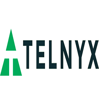 Telnyx delivers voice, messaging and more for applications and next-generation communications companies. Offering a communications platform that provides global carrier-grade services, Telnyx maintains an international, private IP network and grants its customers unprecedented control over their communications through its innovative portal and RESTful API.