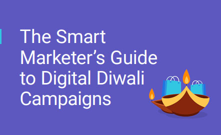 The Smart Marketer's Guide To Digital Diwali Campaigns - SEMrush