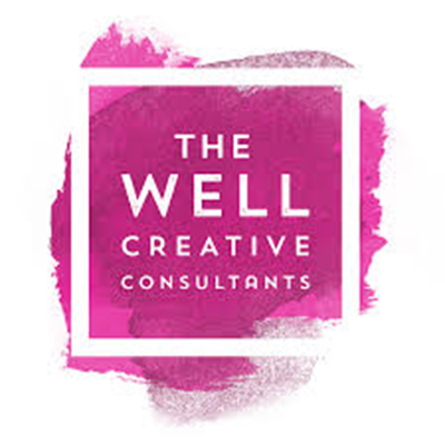 The Well is a national marketplace where businesses can connect with creative, communication, and marketing specialists as needed, when needed, in a variety of scalable and affordable ways. Boasting a roster of experienced, carefully vetted freelance professionals across Canada, The US and the UK, The Well helps clients hand-pick their creative talent, and build project-specific teams on an as-needed basis. In short, they get the high-level work they might get from an agency with little of the overhead or bloated process.