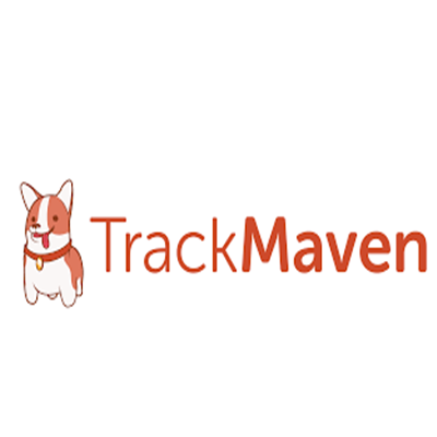 TrackMaven delivers the technology and expertise you need to prove the value of social media, improve campaign performance, and more.TrackMaven puts a dollar value on every social media post and content asset you create. Optimize your campaigns based on business outcomes: increased traffic, conversions, donations, and more. TrackMaven believes data should be an asset to your business, not a burden.
