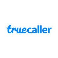 TrueCaller Application
