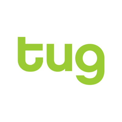 Tug is an international digital performance marketing agency. With roots in search engine marketing, their approach is grounded in performance. Media as well as creative is enhanced by data insights and driven by technology. Tug analysts plan across their mix of digital marketing services, to create a significant commercial advantage for their clients.