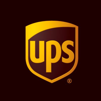 United Parcel Service (UPS) 3 | Digital Marketing Community