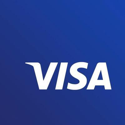 Visa 1 | Digital Marketing Community