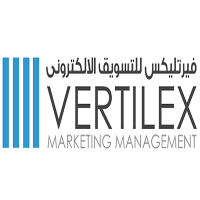 Vertilex Web Design Dubai brings a fresh and innovative approach to website designing and business marketing, acting as a liaison between clients and their potential customers. Their goal is to exceed the expectation of every client by offering outstanding business solutions in a friendly, effective and real-time service environment. Their work is distinguished by their functional technical expertise combined with their hands–on experiences, thereby ensuring that their clients receive the most effective and professional services.
