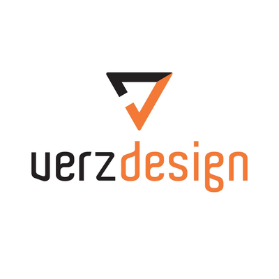 Verz Design is a successful graphic and web design company. They offer a wide range of services which include Copy Writing, eCommerce Development, and Custom Web Programming, among others. Headquartered in Singapore but with sales offices in Malaysia and Australia, Verz Design caters to SMEs and MNCs from various industries. Verz Design is composed of a multicultural team of professionals coming from different technical and creative fields. It is the combined expertise and diversity of their people that allow them to provide high-quality services and out-of-the-box solutions to their clients.