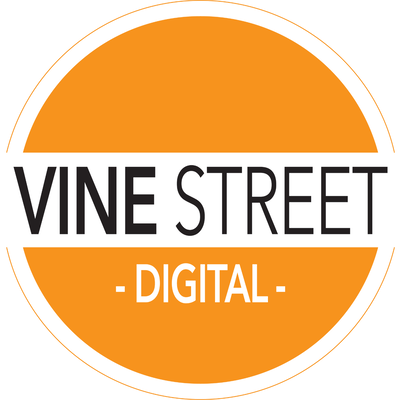 Vine Street Digital focuses on delivering quality PPC management and results for clients. They are not a full-service agency, instead, they prefer to be the very best at what they do, PPC Management. Vine Street Digital ensure each client receives the attention they deserve, operating with tracked and measurable actions, routinely optimizing account performance and results to ensure everything is on target. At Vine Street Digital, they believe in transparency. Vine Street Digital communicate regularly with their clients and provide monthly reports, talking in terms that their clients can understand.