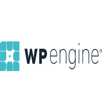 WP Engine is a new breed of technology company at the intersection of tech innovation and service. Their WordPress Digital Experience Platform drives your business forward faster.5% of the web visits a site on WP Engine's platform every day. WP Engine support over 85,000 customers in over 140 countries, and over 500,000 web experiences globally.Founded in 2010, WP Engine is headquartered in Austin, Texas, and has offices in San Antonio, Texas; Limerick, Ireland, London, England, San Francisco, California, and Brisbane, Australia.