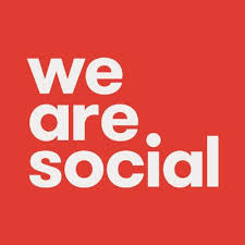 We Are Social. They are a global agency. They deliver world-class creative ideas with forward-thinking brands. We Are Social belief in people, not platforms and the power of social insight to drive business value. They call this social thinking. With an international team of over 700 and offices in New York, Madrid, London, Paris, Milan, Munich, Berlin, Dubai, Singapore, Hong Kong, Shanghai, Beijing and Sydney their mission is to put social thinking at the center of marketing. We Are Social work with clients including Adidas, Netflix, Google, HSBC, Renault and Audi on global, regional and local projects.