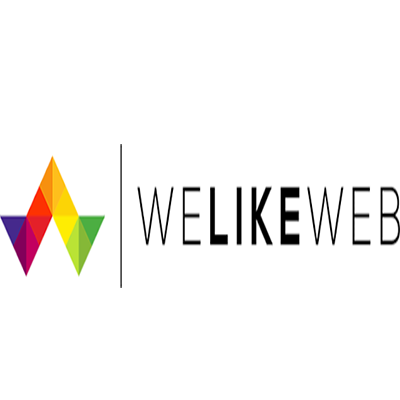 WeLikeWeb  is a marketing and advertising agency in München. WeLikeWeb brings high-relevant visitors to your website, who then become customers and thus increase their sales. Through optimization, you are prominently visible on search engines such as Google for relevant search terms. As an online marketing consultancy and implementation agency, they develop performance increases. Here WeLikeWeb reveals for which companies they work, among other things, in which sectors we build know-how and give insights about particularly successful projects as case studies.