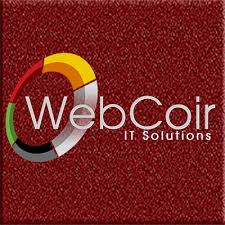 Webcoir IT Solutions Pvt. Ltd. founded in 2013. It is a web-based development firm for the New World Economy. They offer highly accountable, competitively priced services. They do not outsource or subcontract your important work. Rather, Webcoir IT Solutions is a true, multi-national internet design and development company.