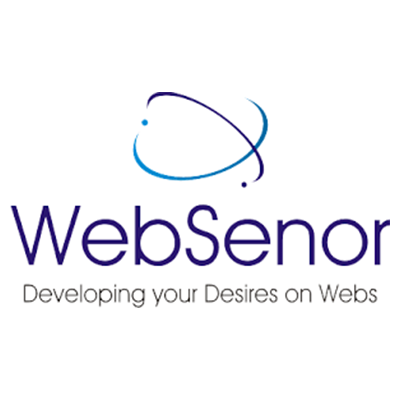 WebSenor InfoTech is regarded as the front-runners in website designing company based in Udaipur, Rajasthan, India. Their web designing expertise extends across numerous sectors. WebSenor InfoTech has designed Manufacturer's websites, Hospital's websites, NGO's websites, Real-Estate Firm's websites, Service Provider Company's websites, Merchant's websites, School's websites, College's websites, Institution's websites, E-commerce websites etc. Their passion has the potential to generate intuitive designs which will successfully communicate your marketing message to the targeted audience.